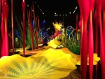 Chihuly Garden & Glass 1