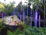 Chihuly Garden & Glass 3