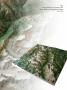 Solid Terrain Model The Alps