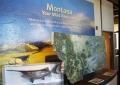 "Solid Terrain Model at Montana WILD from <a href=""http://www.splitrockstudios.com/montana-wild/"" target=""_blank""><font>Split Rock Studios</font></a>"