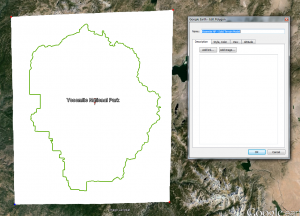 GE-AOI-Yosemite-AOI