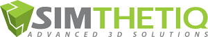 simthetiq_logo