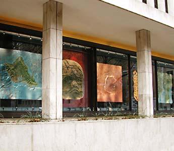 NGS-windows