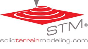 solid_terrain_modeling_logo