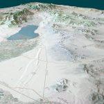Salton Sea (alt text)
